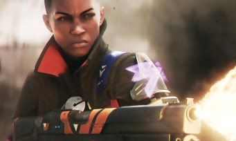 Destiny 2 : suivez en direct le reveal du premier trailer de gameplay !