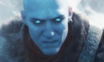 Destiny 2 : un trailer tout en cinématique pour présenter le scénario