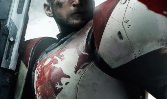 Destiny 2 : voici le premier trailer de gameplay qui dévoile toutes les nouveautés