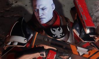 Destiny 2 : la date de la Bêta sur PC dévoilée via un nouveau trailer