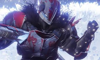 Destiny 2 : une sortie décalée pour la version PC, les explications de Bungie