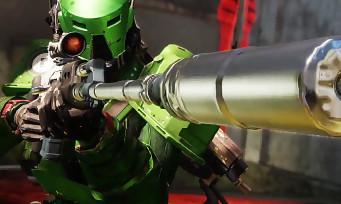 Destiny 2 : la Saison des Dignes annoncée, un trailer de 2 min qui plante le décor