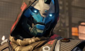 Destiny 2 : un trailer de gameplay pour l'extension Forsaken venu de l'E3 2018