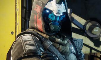 """Destiny 2 : l'extension """"L'Esprit tutélaire"""" se trouve une date, voici toutes les infos"""
