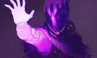 """Destiny 2 : le DLC """"La Malédiction d'Osiris"""" se dévoile dans un tout nouveau trailer"""