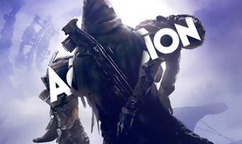 Destiny : entre le studio Bungie et Activision, c'est (déjà) terminé, les raisons du divorce