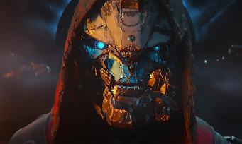 Destiny : après son divorce avec Activision, Bungie évoque l'avenir de la série