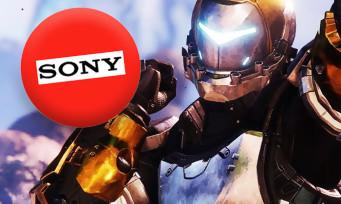 Destiny 2 : le cross-save PC-PS4 était prévu par Bungie, Sony a fait barrière