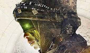 Destiny 2 : un carnet de développeur nous dévoile les secrets de l'extension Bastion des Ombres
