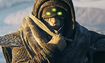 Destiny 2: finally a release date on Xbox Series X and PS5, it will be before Christmas