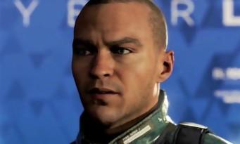 Detroit Become Human : avez-vous la configuration PC nécessaire pour faire tourner le jeu ?