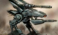 Deus Ex 2 : Spector, enco