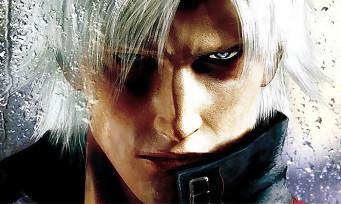 Devil May Cry 2 : Dante taille du démon dans ce trailer de lancement de la version Switch du jeu