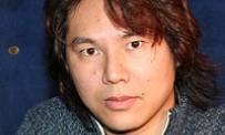 ITW Hiroyuki Kobayashi (DMC 4)