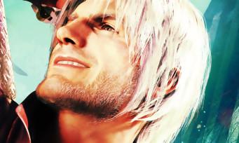 Devil May Cry 5 Special Edition : une date pour la version physique sur Xbox Series X et PS5
