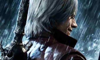 Devil May Cry 5 : Capcom dévoile les ventes, c'est un succès diabolique
