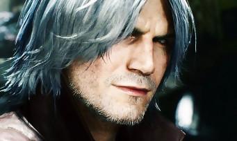 """Devil May Cry : """"l'ADN de la série ne devrait pas changer"""", Capcom évoque le futur de la saga"""