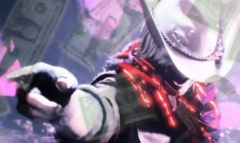 Devil May Cry 5 : déjà les 2 millions de ventes, un très bon démarrage pour Capcom
