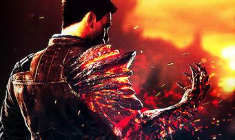Devil's Hunt : un TPS ambitieux et démoniaque annoncé, entre Doom et The Darkness