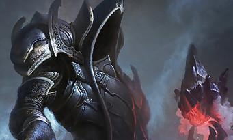 E3 2014 : du contenu The Last of Us et Shadow of The Colossus dans Diablo 3 sur PS4