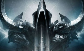 gamescom 2013 : Diablo 3 officialise sa première extension !