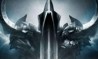 gamescom 2013 : Diablo 3 officialise sa première extension !