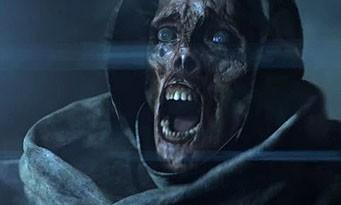 gamescom 2013 : Diablo 3 Reaper of Souls offre sa cinématique d'intro !