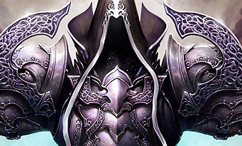 Diablo 3 : Reaper of Souls a droit à son premier patch