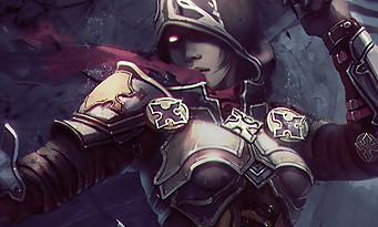 Diablo 3 : le jeu confirmé sur Xbox One