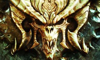 Diablo III Eternal Collection : l'enfer se trouve une date sur Switch, aiguisez vos lames