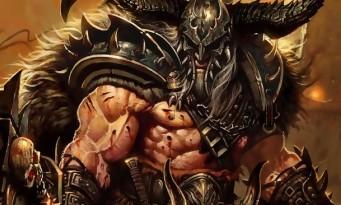 Diablo 3 dépasse les 20 millions de copies vendues