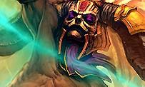 Diablo 3 : un trailer pour les fétichistes !