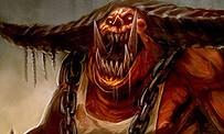 Diablo 3 : le trailer du dessin animé
