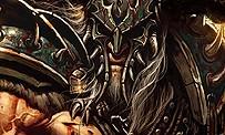 Test vidéo Diablo 3