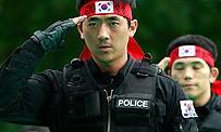Diablo 3 : la Police sud-coréenne débarque chez Blizzard !