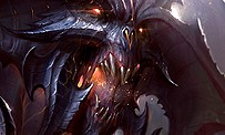 Diablo 3 a franchi la barre des 10 millions de jeux vendus !