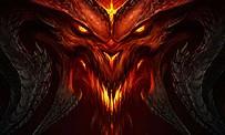 Astuces Diablo 3