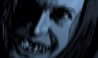 paranormal jeux