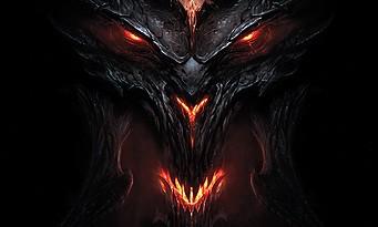 Test Diablo 3 sur PS3