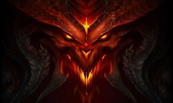Diablo III : l'Eternal Collection arrive, une nouvelle version ultime sur PS4 et Xbox One