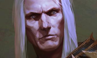 """Diablo 3 : une date de sortie pour le DLC """"Le retour du nécromancien"""""""