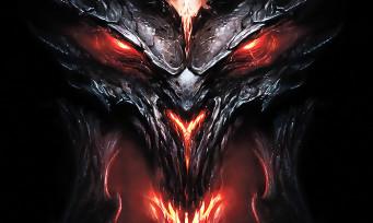 Test Diablo 3 : le roi du hack'n slash enfin de retour !