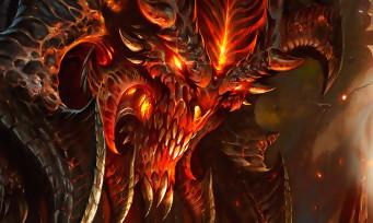Test Diablo 3 : l'enfer arrive sur consoles ! (PS3, Xbox 360)