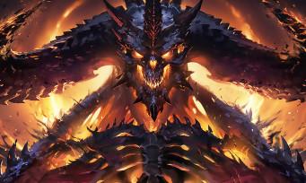 Diablo IV : le jeu devait-il être annoncé à la BlizzCon 2018 ? Blizzard dément