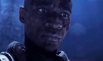 Diablo IV : un boss fight de 4 minutes, Ashava met la pression