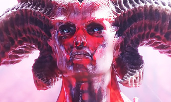 Diablo IV : même sans date de sortie, les précommandes viennent de s'ouvrir