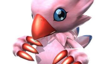 Digimon All-Star Rumble annoncé sur Xbox 360 et PS3