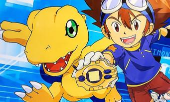 Digimon Survive : la licence est de retour sur consoles, premiers détails sur ce nouveau RPG !