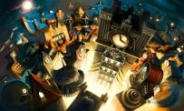 Disgaea 3 : des images et des artworks