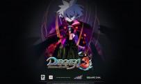 Disgaea 3 : du contenu additionnel